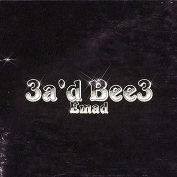 3a'd Bee3