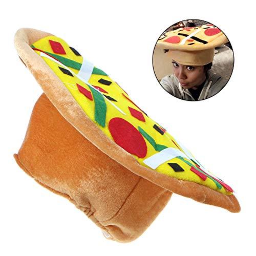 SimpleLife Pizza Hut Neuheit Halloween Kostüm