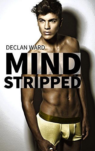 Mind Stripped