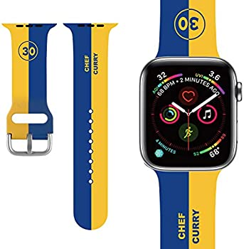 Best stephen curry watch Reviews