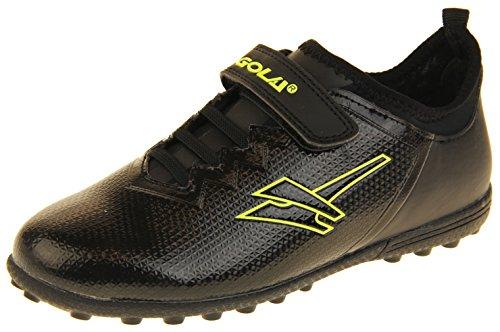 Zapatillas Futbol Numero 26