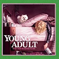 Young Adult: Music From The Motion Picture by Various Artists (2011-12-06)
