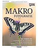 51 RsUuU3ML. SL160 - Makrofotografie: 10 Bücher für Ideen und Tipps