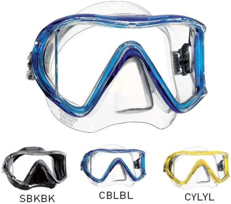 XCEL THERMOFLEX Kopfhaube 6mm - schwarz schwarz - 05HN03 -
