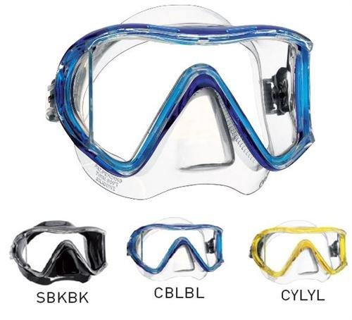 Mares - - Gafas / Máscara de buceo