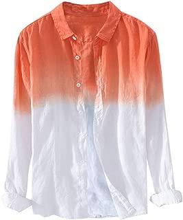 CAMEL Active Uomo Camicia T-SHIRT MANICA CORTA REGULAR FIT Round-Neck GRIGIO TINTA UNITA