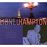 Songtexte von Lionel Hampton - Americans Swinging in Paris (Crazy Vibes)