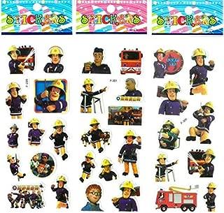 Best fireman sam sheet set Reviews