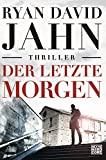 Amazon Partnerlink - Cover: Der letzte Morgen