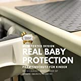 IMG-1 4 6m protezione per bordi