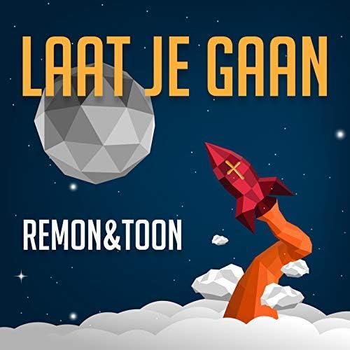 Remon & Toon