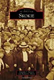 Skokie (Images of America)