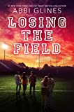 Losing the Field (Field Party Book 5)