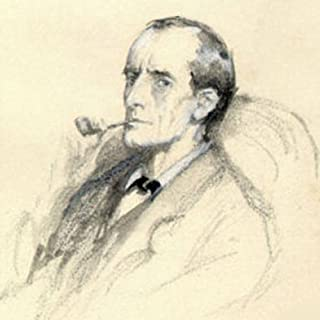 The Memoirs of Sherlock Holmes cover art