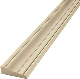 flexible casing trim