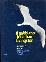 Il gabbiano Jonathan Livingstone