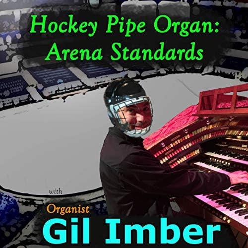 Gil Imber
