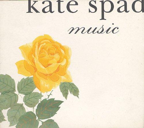 Kate Spade Music