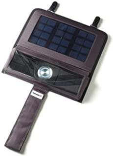 freeloader solar power