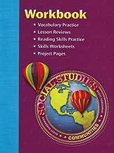 Best scott foresman social studies grade 3 workbook Reviews