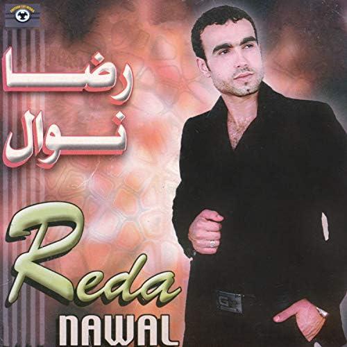 Reda & Nawal