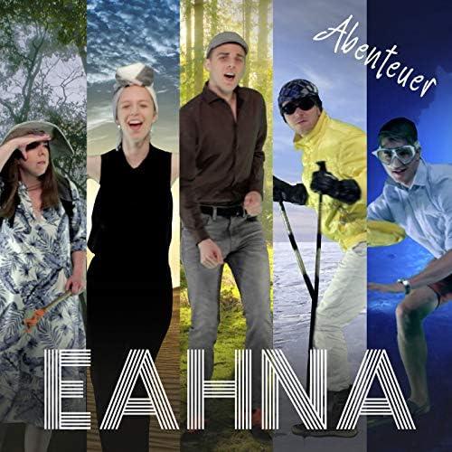 Eahna