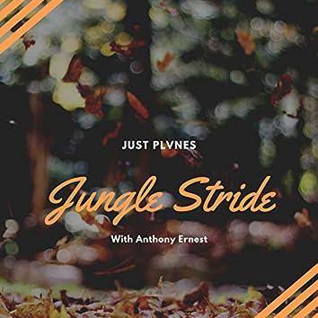 Jungle Stride