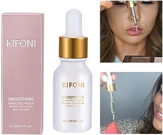 Allbesta 24k Rose Gold Elixir Serum Make-Up Skin Care