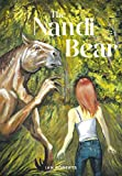 The Nandi Bear (Deeper Realms Book 5)