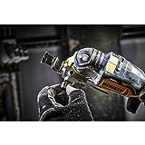 Zoom IMG-2 dewalt dcs355n xj utensile multi