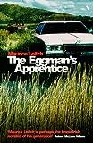 The Eggman's Apprentice (English Edition)