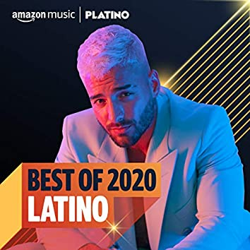 Best of 2020 : Latino