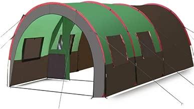 Best portable cabin tent Reviews