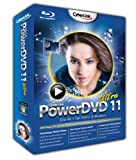 PowerDVD 11 Ultra 3D -