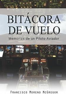 Amazon.es: piloto libro