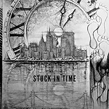 Stuck In Time (Mix)