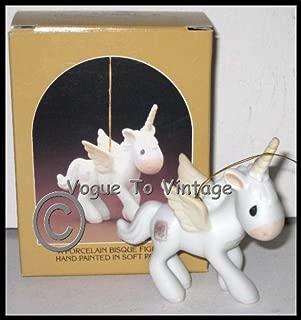 Unicorn - E-2371