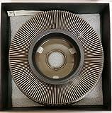 Kodak B140T Carousel Transvue 140 Slide Tray