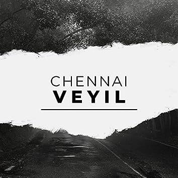 Chennai Veyil