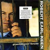Gravitational Force