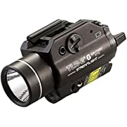 Streamlight 69260 TLR-1 HL High Lumen Rail-Mounted Tactical Light