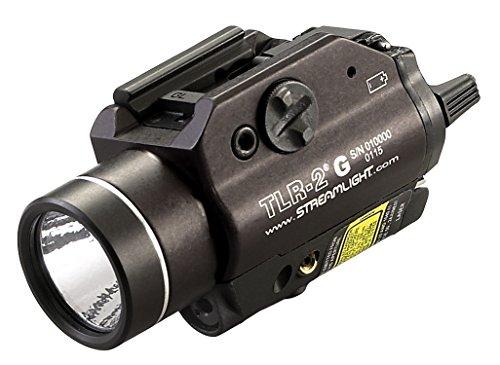 Streamlight 69250