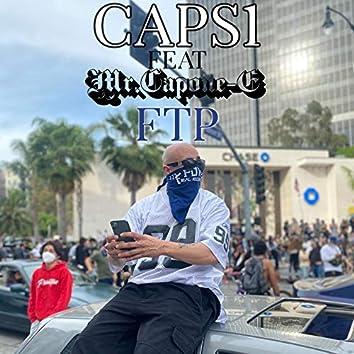 FTP (feat. Mr.Capone-E)
