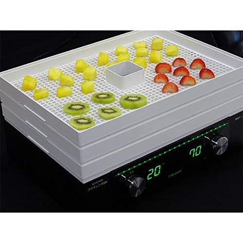 東明テック『食品乾燥機プチマレンギDX』