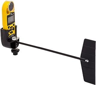 Kestrel 4000 Series Rotating Vane Mount
