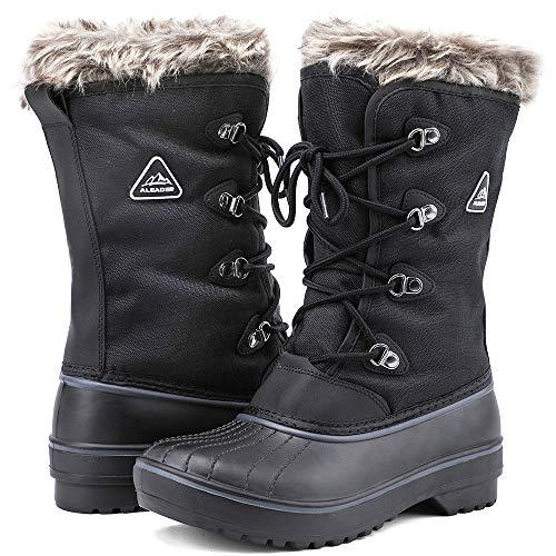 Best wear duck boots