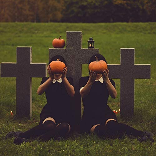 Sound Effects Zone, Halloween Hit Factory & Halloween Partystarters