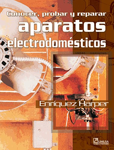 Comprar electrodomesticos harper