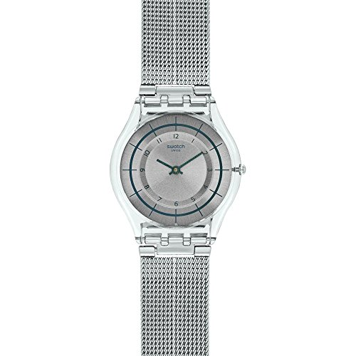 Swatch SFE109M