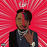 Fuse (feat. King Wizz) [Explicit]